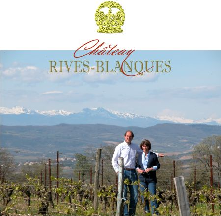 Wines of Limoux